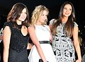 Lucy Hale, Ashley Benson, Shay Mitchell at the 38th People's Choice Award (2).jpg