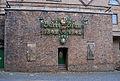 Luebbecke Brauerei Barre 1.JPG