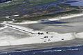Luftaufnahmen Nordseekueste 2012-05-by-RaBoe-068.jpg