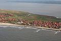 Luftaufnahmen Nordseekueste 2012-05-by-RaBoe-D50 102.jpg