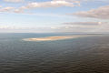 Luftaufnahmen Nordseekueste 2012-05-by-RaBoe-D50 110.jpg