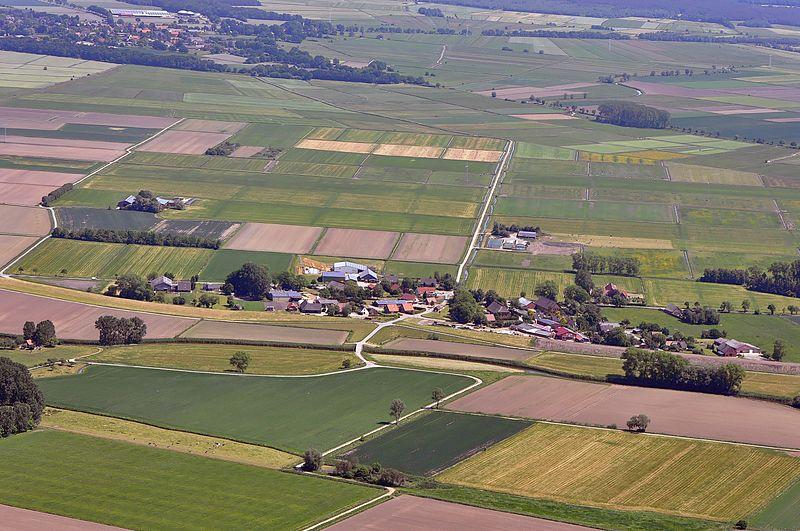 File:Luftaufnahmen Nordseekueste 2012 05 D90 by-RaBoe 268.jpg