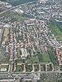 Luftbild 126 Neukaditz Trachau 2.jpg