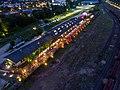 Luftbild Güterbahnhof fwu.jpg