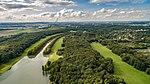 Luftbild Köln - Aerial Cologne (22591902704).jpg