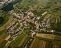 Luftbildarchiv Erich Merkler - Weiler - 1983 - N 1-96 T 1 Nr. 898.jpg