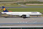 Lufthansa, D-AIDW, Airbus A321-231 (28369125384).jpg