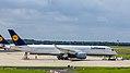 Lufthansa - Airbus A350-941 - D-AIXE - Düsseldorf Airport-1333.jpg