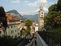 Lugano (Cattedrale di San Lorenzo Tower).jpg
