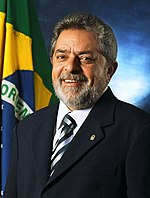 "The image ""http://upload.wikimedia.org/wikipedia/commons/thumb/e/e6/Luiz_In%C3%A1cio_Lula_da_Silva.jpg/150px-Luiz_In%C3%A1cio_Lula_da_Silva.jpg"" cannot be displayed, because it contains errors."