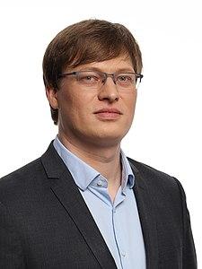 Lukas Cernohorsky Wikipedie