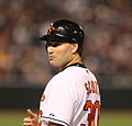 Luke Scott by Keith Allison.jpg