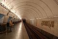 Lukianovska metro station Kiev 2010 02.jpg