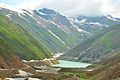 Lulusar Lake, Naran, KPK, Pakistan.JPG