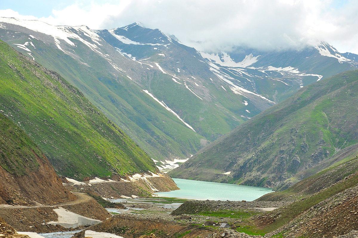 Kaghan valley essay help