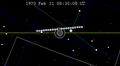 Lunar eclipse chart-1970Feb21.png