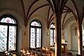 Lutherkapelle 02 Koblenz 2012.jpg