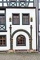Lutherplatz 8 Eisenach 20191004 004.jpg