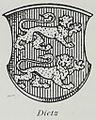 Luthmer II-000b-Wappen Dietz.jpg