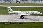 Luxaviation, LX-SIX, Gulfstream G650 (37008932123).jpg