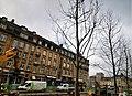 Luxembourg, avenue de la Liberté 01-2020 (103).jpg