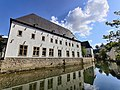 Luxembourg National Museum of Natural History 20200922-2.jpg