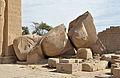 Luxor Ramesseum R10.jpg
