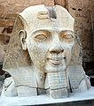 Luxor Temple 9542.JPG