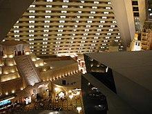 Sterne Casino Hotel Marina Bay Atlantic City