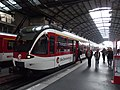 Luzern train station 2014 2.jpg