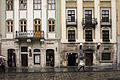 Lviv-Marktplatz 40-41-gje.jpg