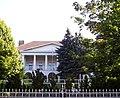 Lybasinszky-villa.jpg