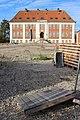 Lyngby Statsskole, 2015-10-10.JPG