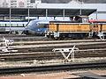 Lyon Gare-de-Vaise I.jpg