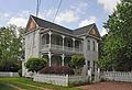 Lyons House, Abbeville, Vermilion Parish LA - retouched.jpg