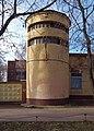 Lyublinskaya 56 rostrum 04.JPG