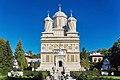 Mânăstirea Argeșului, România.jpg