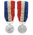 Médaille d'honneur des Épidémies en Argent.jpg