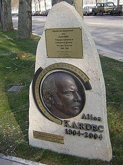 Mémorial Allan Kardec Lyon.jpg
