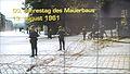 Mémorial du mur de Berlin (6331678838).jpg