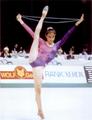 Mónica Ferrández 1990 Goteborg.PNG