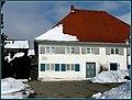 Mühle - panoramio (15).jpg