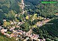 Mühlenrahmede Luftbild.JPG