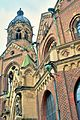 München, Kirche Skt Lukas (8984584891).jpg