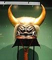 München Samurai-Ausstellung 2019-03-23u.jpg