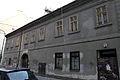 Městský dům (Nové Město) Truhlářská 8 (2).jpg