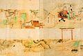 Mōko Shūrai Ekotoba e20(2).JPG