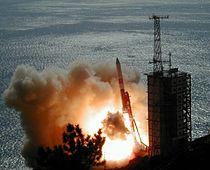 M-V launching ASTRO-E.jpeg