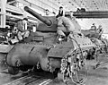 M10 arsenal.jpg