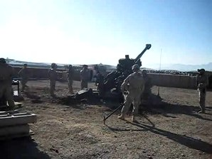 Tiedosto:M777 in action in Afghanistan.ogv